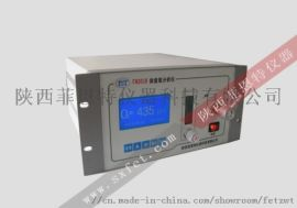 FN301B微量氧分析仪