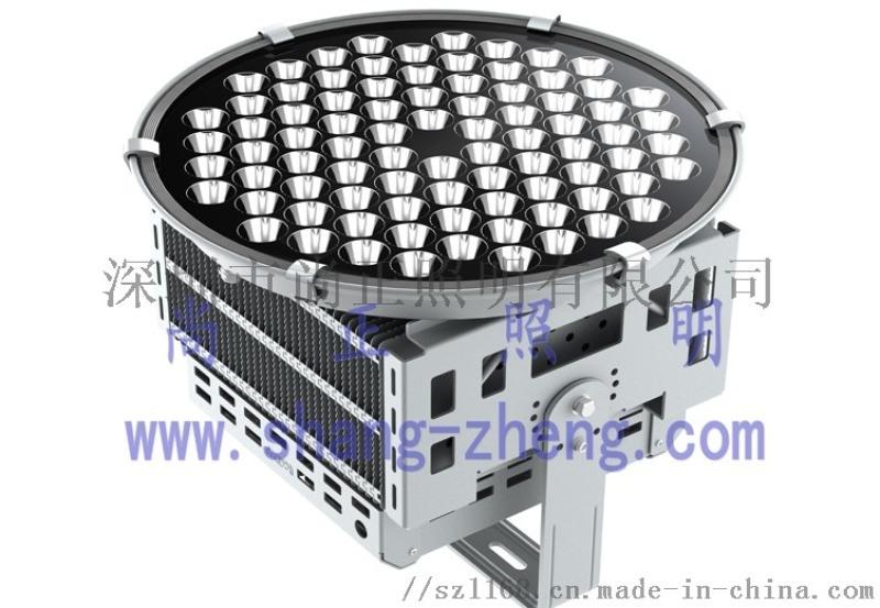生产LED工矿灯 大功率工矿灯 亮化照明灯