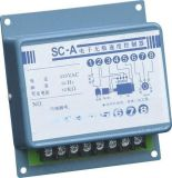 電子無級速度控制器(SC-A)