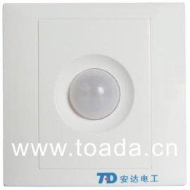 二线制感应开关(TAD-T28AR)