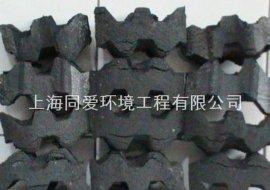内电解填料(M型)