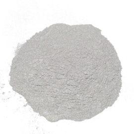 金属铬粉99.5%180-250目喷涂铬粉生产厂家