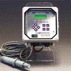 美国禾威pH/ORP自动添加控制器(WPH310/WPH410系列)