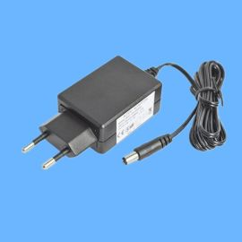 欧规12W开关电源适配器 IC方案足功率稳压电源