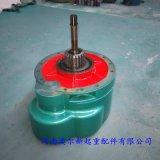 2T电动葫芦减速机,起重机电动葫芦配件变速箱