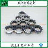 YG6X硬質合金環定製
