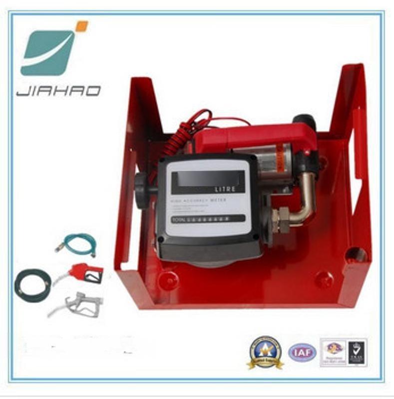 开口式组合泵 加油泵 燃油泵 加油站用品