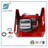 開口式組合泵 加油泵 燃油泵 加油站用品