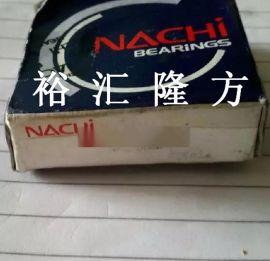 高清实拍 NACHI 13BX4213CS6 汽车变速箱轴承 原装**