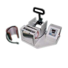 烤杯机(MP160)