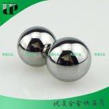 YG6 硬質合金精磨球 G10精磨等級鎢鋼滾珠