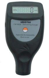 山東汽車漆膜測厚儀,全自動操作膜厚儀CM8828