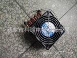 KRDZ河南供应铜管翅片蒸发器图片型号规格