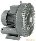 HG-4000型4KW印刷鱼处理设备增氧旋涡气泵