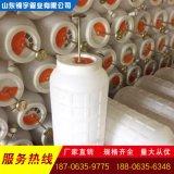 農村旱廁改造高壓衝廁器35L高壓衝水桶 壓力衝廁桶廠家供應