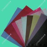 厂家供应多种彩色  无纺布_涤纶水刺无纺布_pp纺粘无纺布
