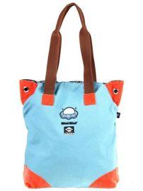 环保袋厂家定做环保袋 帆布手提环保袋 购物帆布袋 量大从优