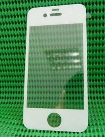 手机钢化玻璃保护膜
