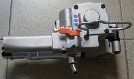PET19型手持式气动打包机 手提捆包机