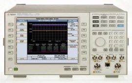 安捷伦E5515C 手机综测仪