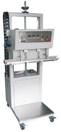安德利 VS-800L 立式真空包装机