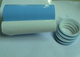 中山LED导热双面胶带