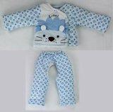 婴儿服装上衣