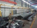 貴州地區畢節鋅鋼護欄廠