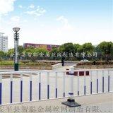 广东市政护栏 厦门市政护栏 重庆市政护栏