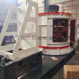 东莞厂家直销立轴制砂机,惠州现货立式破碎机