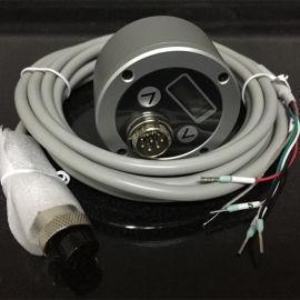 S11PLT 高性能经济型在线式红外测温仪