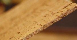 地板专业保养,上海实木地板翻新复合地板维修电话