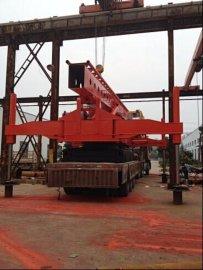柴油锤灰土挤密桩机,湖南灰土桩机厂商,挤密灰土装机,