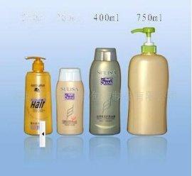 加工定制化妆品