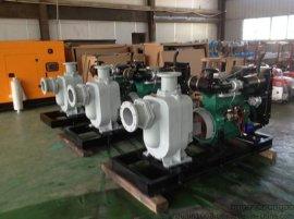 不阻塞柴油机高压泵 柴油水泵  柴油机柱塞泵