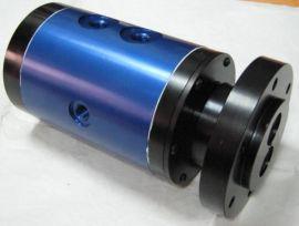 高压旋转接头(RH400-15A)