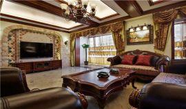 长沙原木家具厂定制零售地址、原木沙发、茶几家具定制厂家