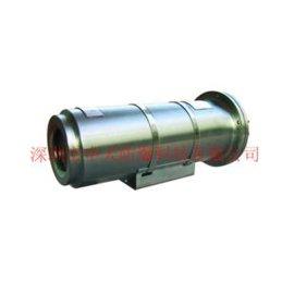 防爆摄像机护罩 304不锈钢 防爆摄像头 防爆护罩