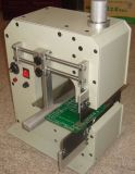 PCB 线路板V槽分板机 V-CUT自动走板式分板机-超长线路可定制