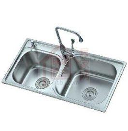 菲時特衛浴