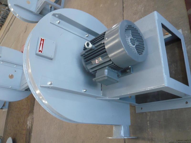 GOLTA多功能高壓鼓風機