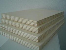胶合板阻燃粉#人造板材阻燃粉