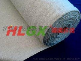 硅酸铝陶瓷纤维布生产厂家