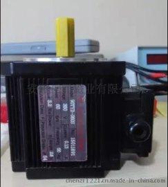 DLY90-S4-M安徽三元380三相交流感应电机