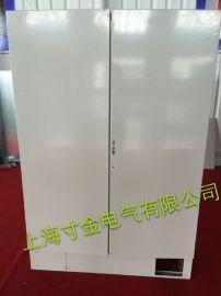 各类非标机柜定做上海寸金机柜¥¥操作台系列