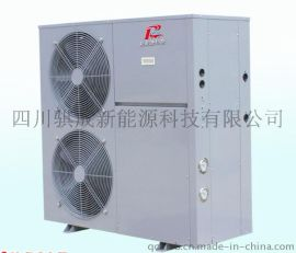 酒窖空调即低温精密恒温恒湿空调