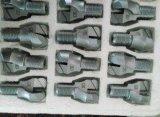 利特锚杆钻头、利特三翼金刚石钻头、PDC复合片钻头
