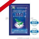 进口效果农用有机硅助剂表面活性剂