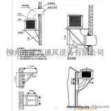 XF22000型環保空調系列產品