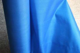 天波玻纤无机防火卷帘装饰布